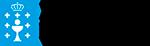 xunta-galicia-150